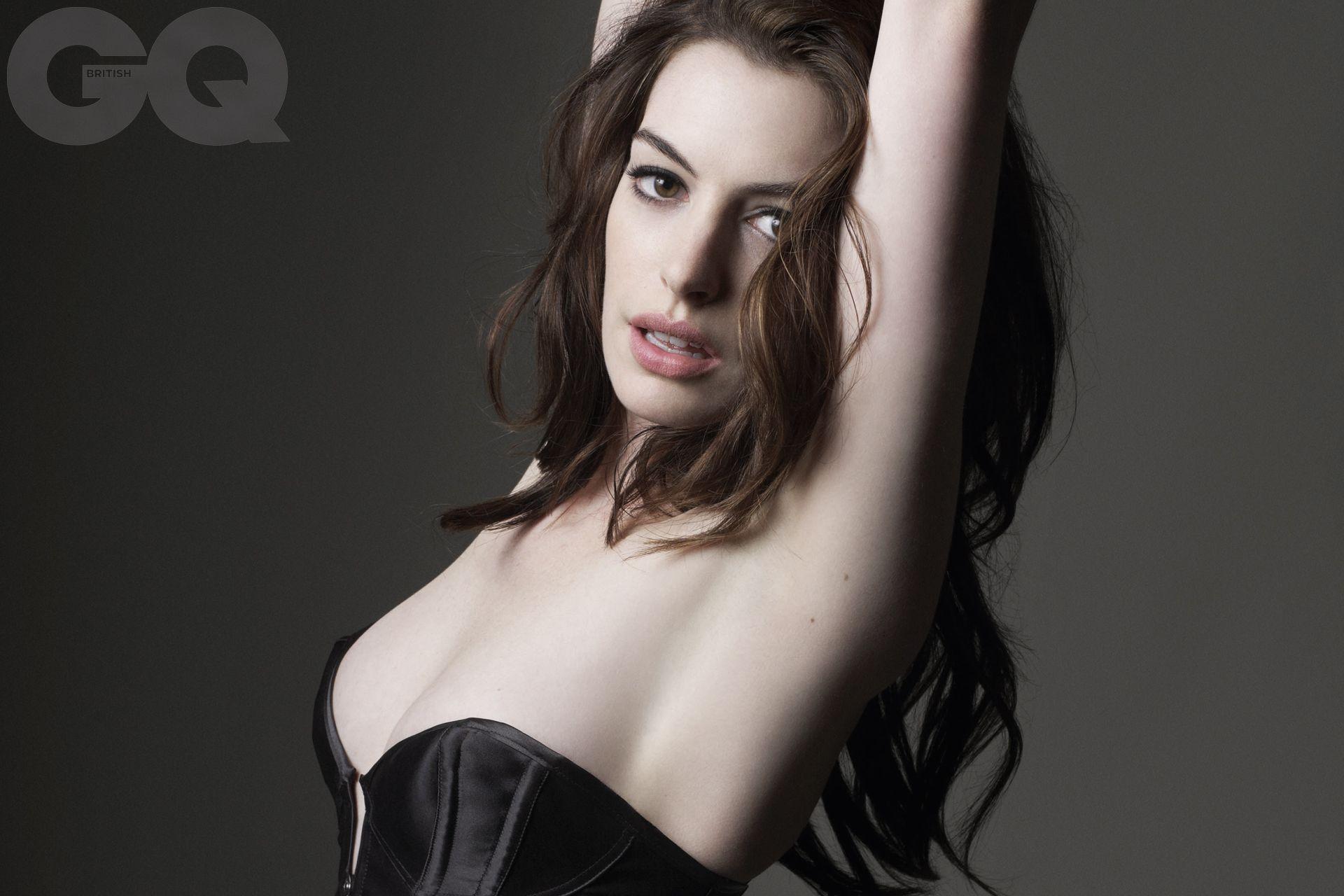 Vidos Porno de Anne Hathaway Sex Scene Pornhubcom