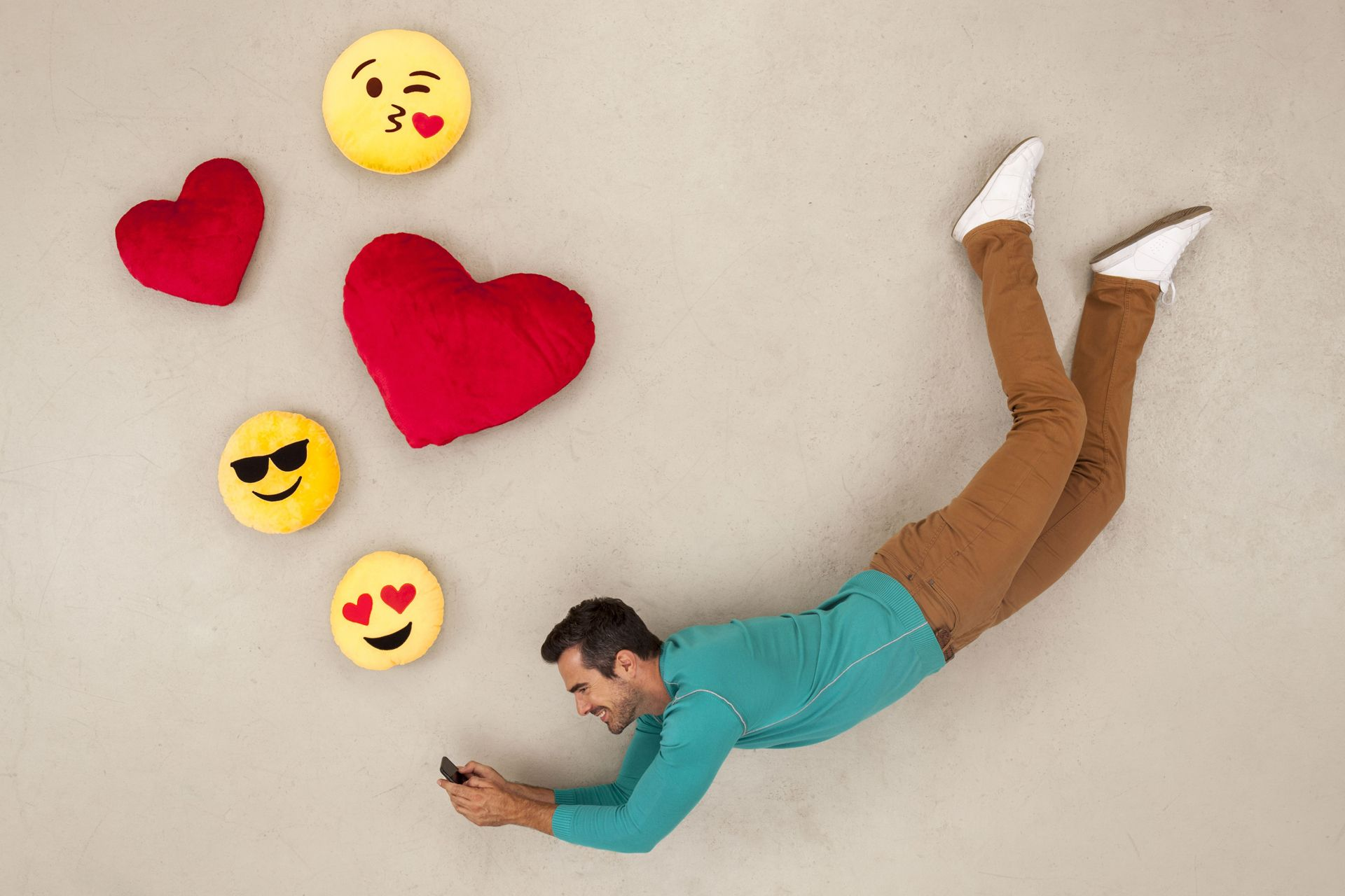 Best dating apps gq