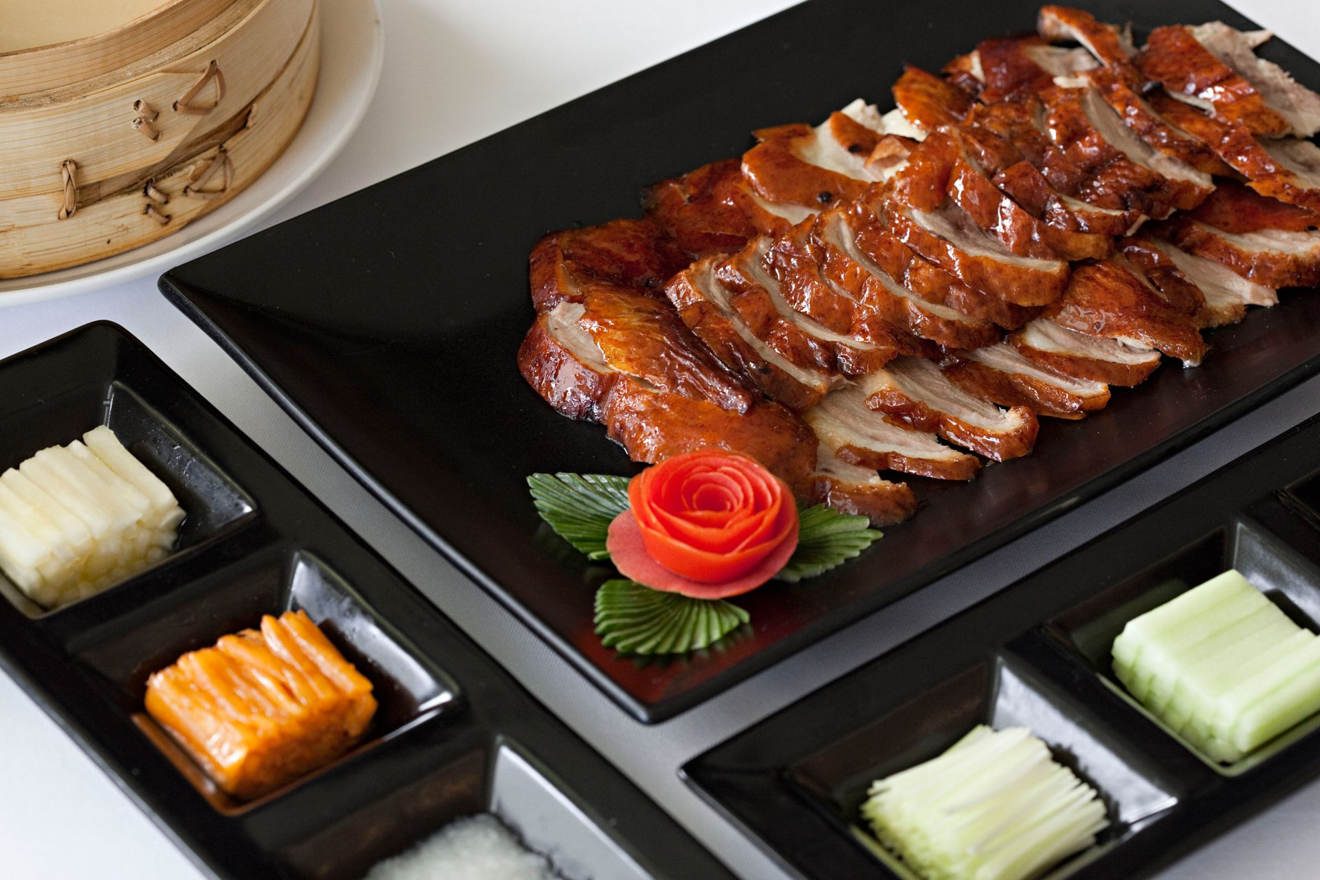 London 39 s best chinese restaurants british gq for Asian cuisine london