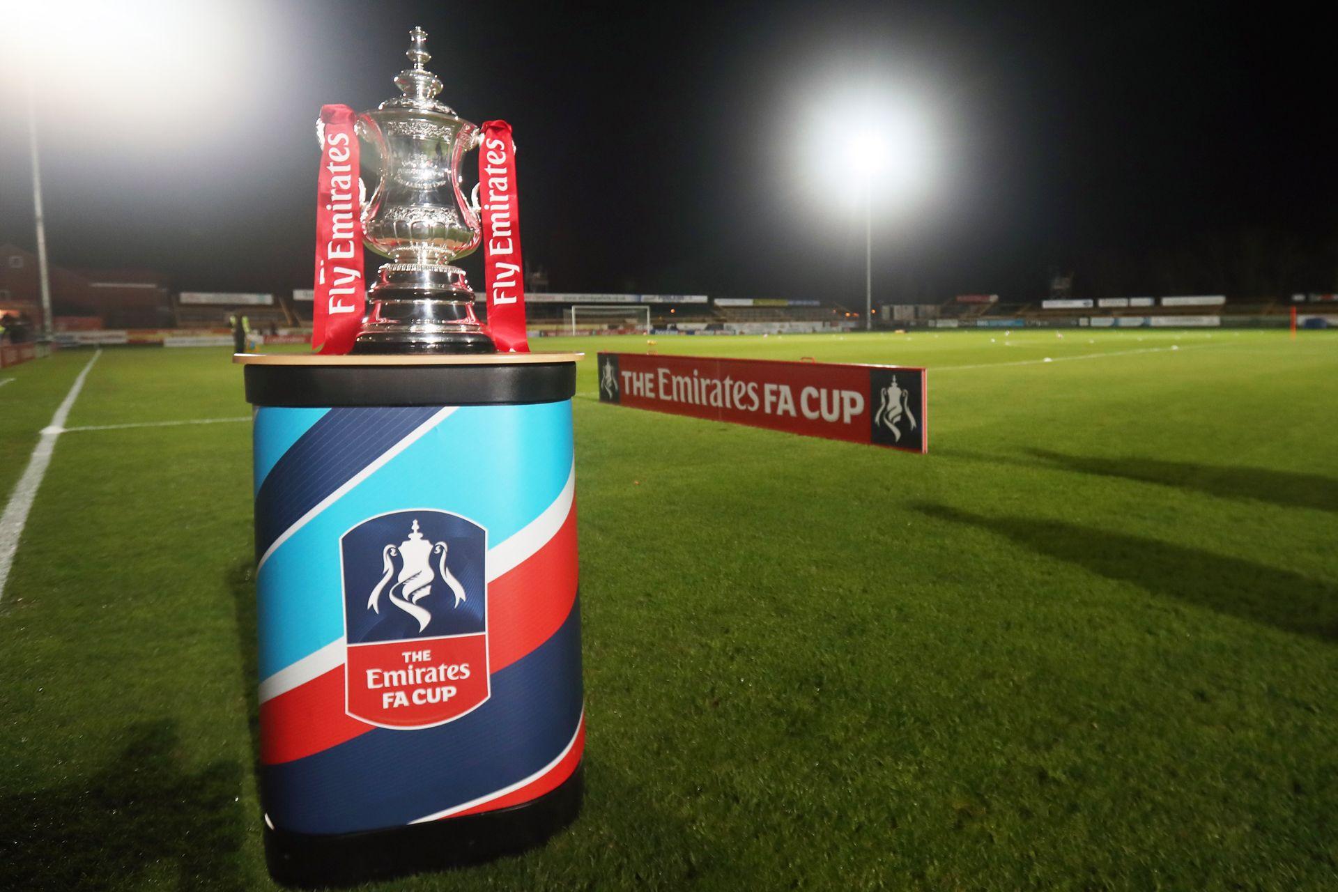 british fa cup