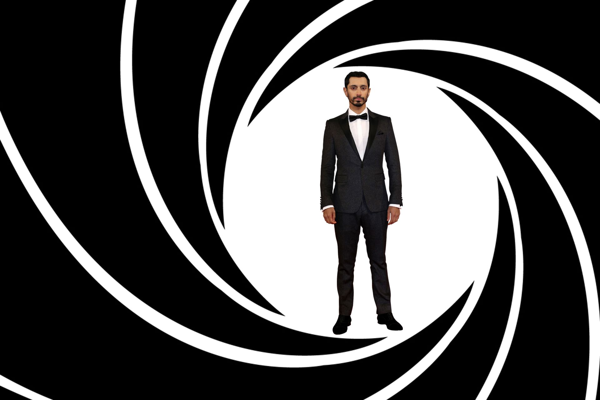 why riz ahmed should be the first muslim james bond. Black Bedroom Furniture Sets. Home Design Ideas